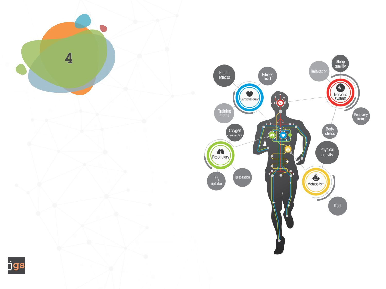 40 Pressure Sensor More