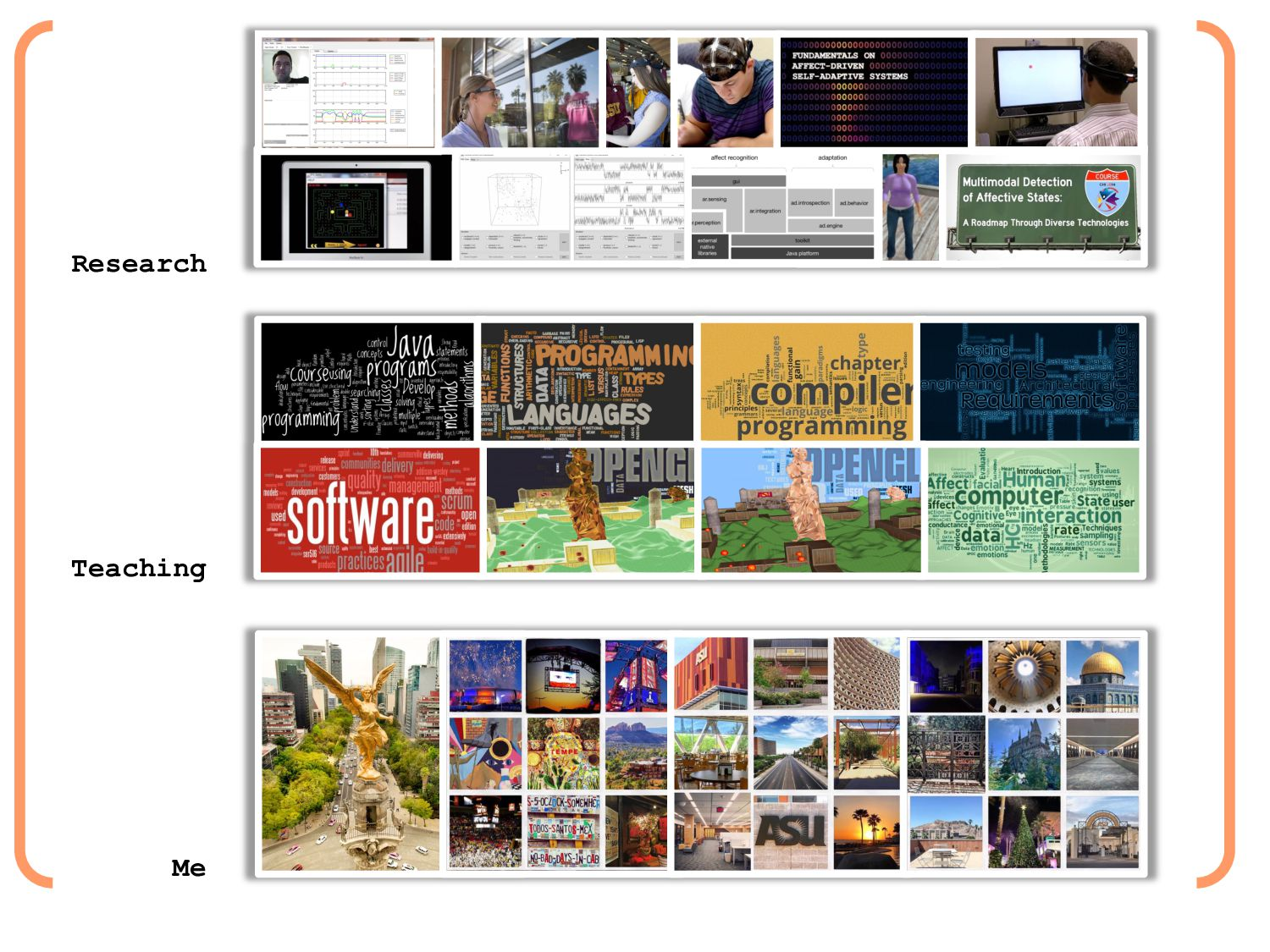 5 Emotions Motivation signals what humans care ...
