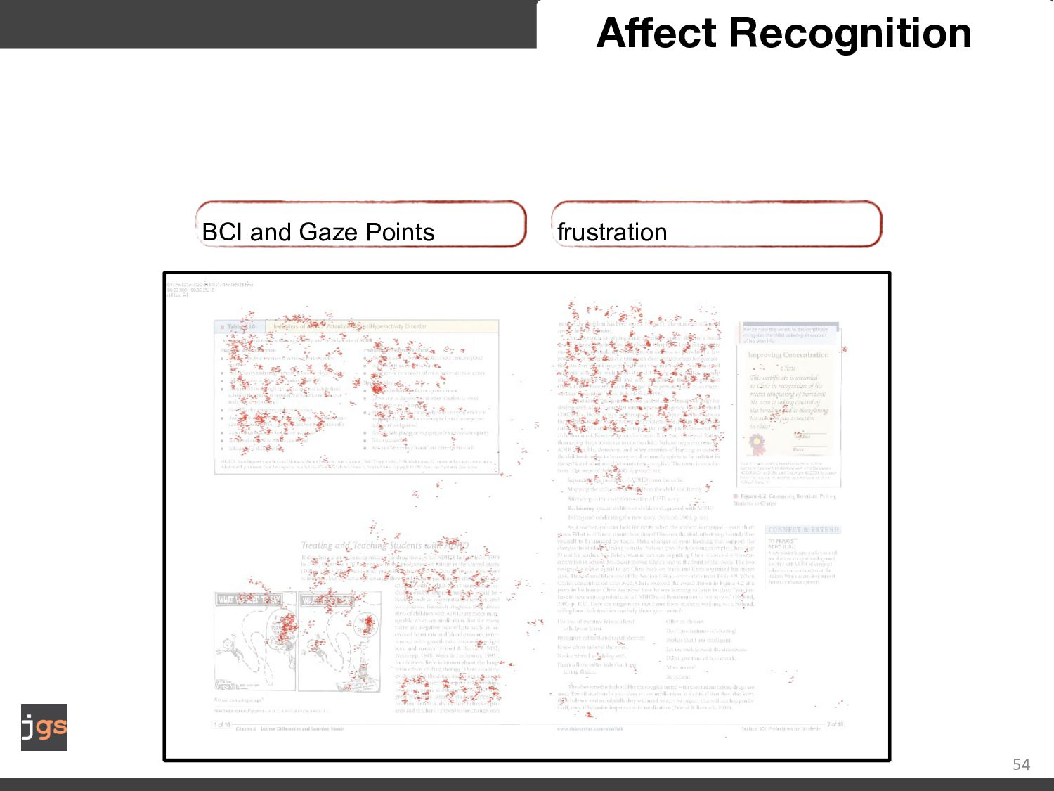 54 Neuromarketing Chavez, M., Christopherson, R...