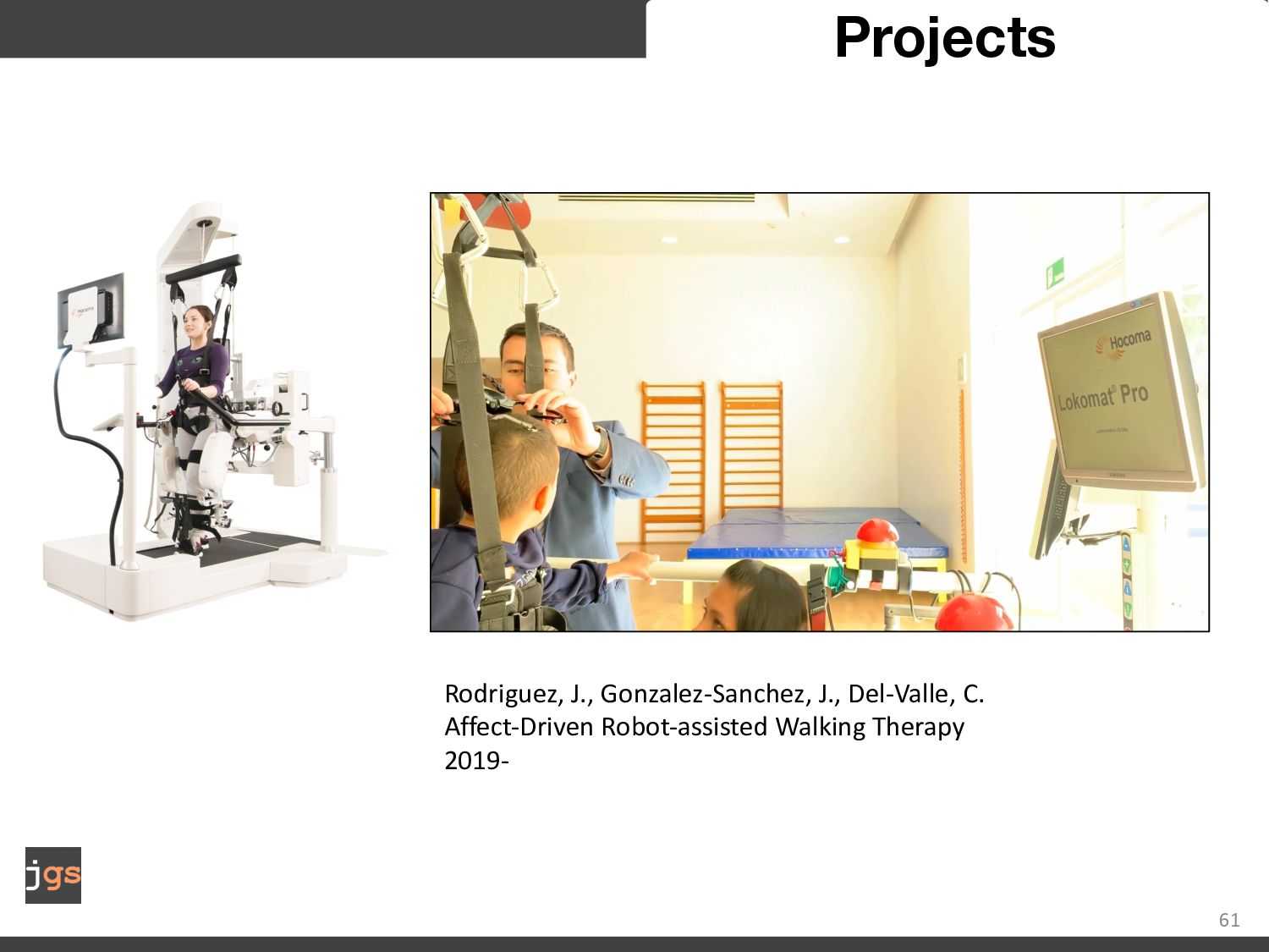 61 Education Marketing Framework Tools Vision H...