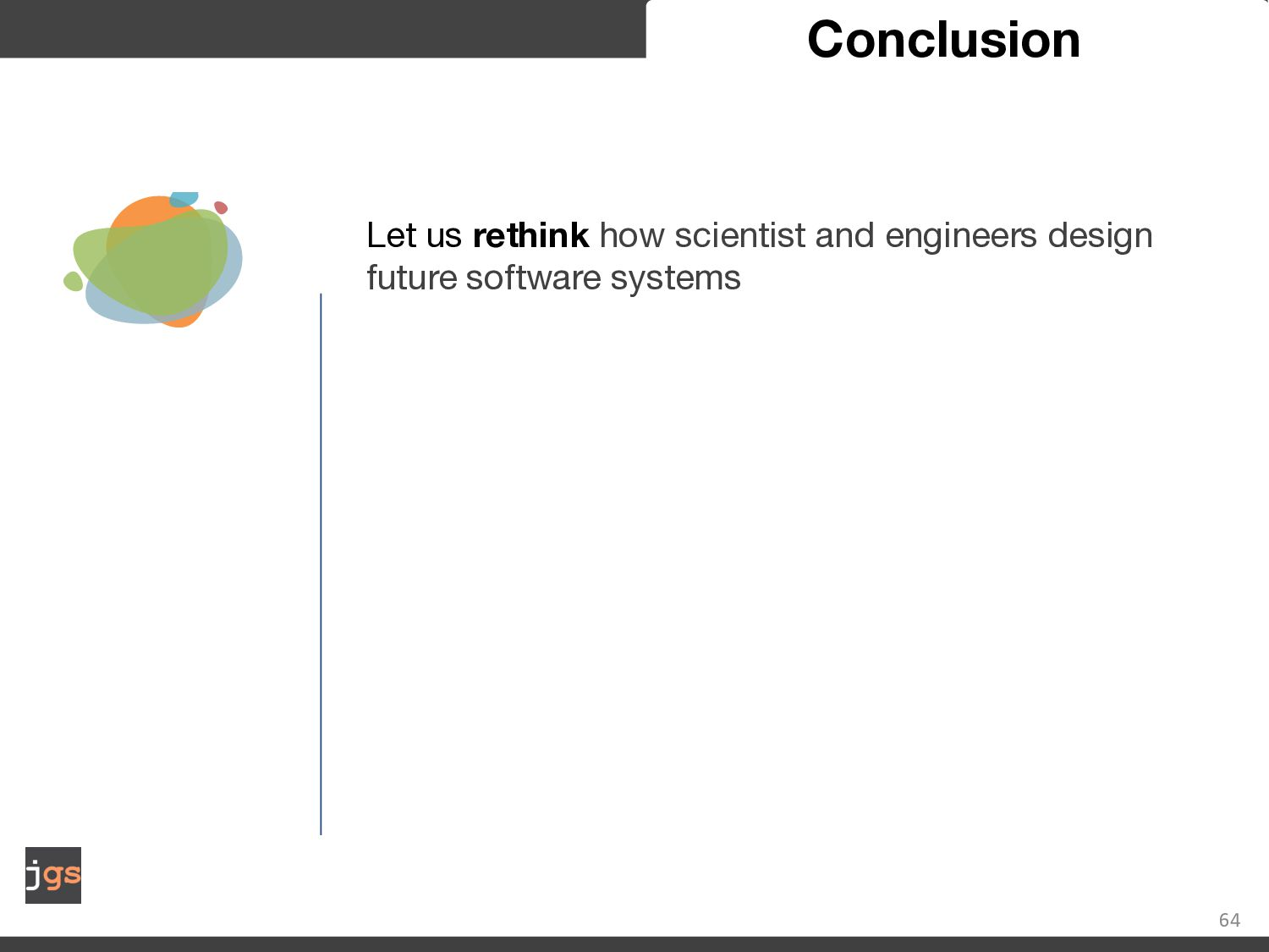 64 Artificial Emotional Intelligence: Building ...
