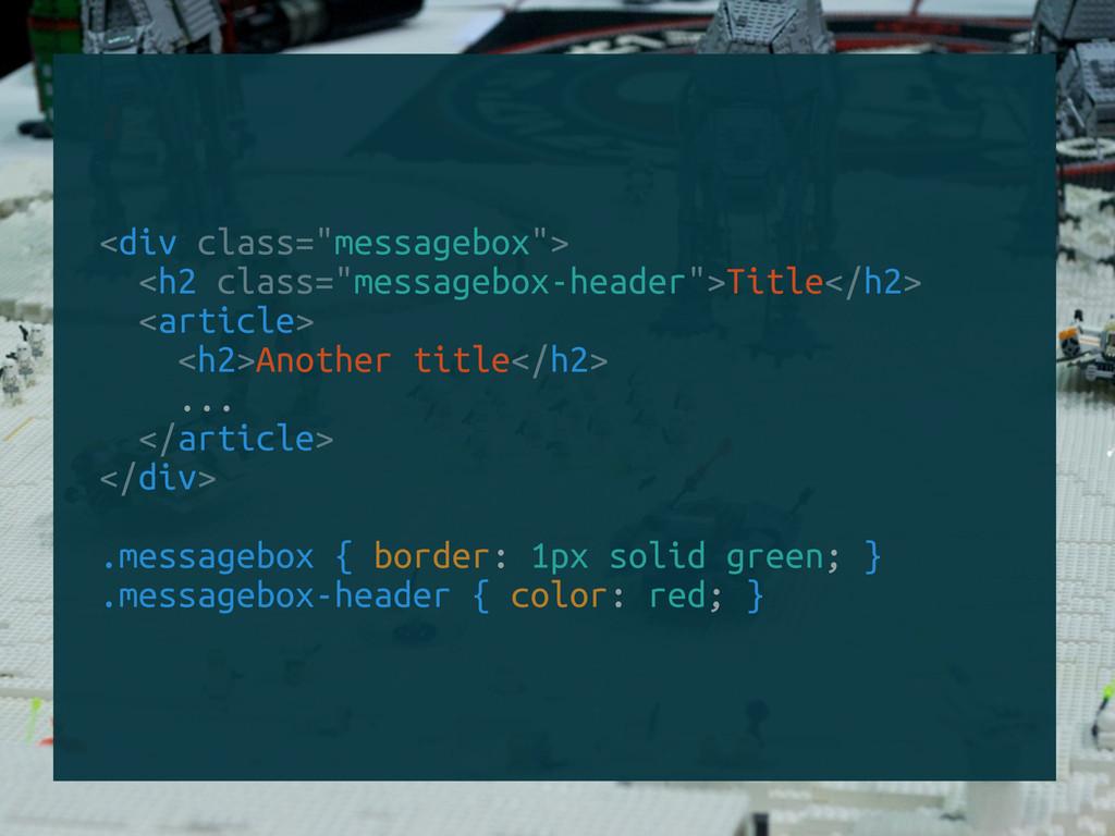 """<div class=""""messagebox""""> <h2 class=""""messagebox-..."""