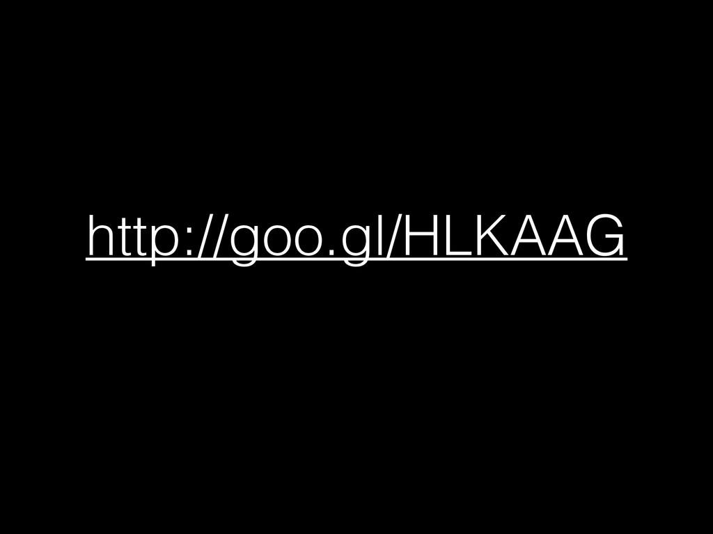 http://goo.gl/HLKAAG