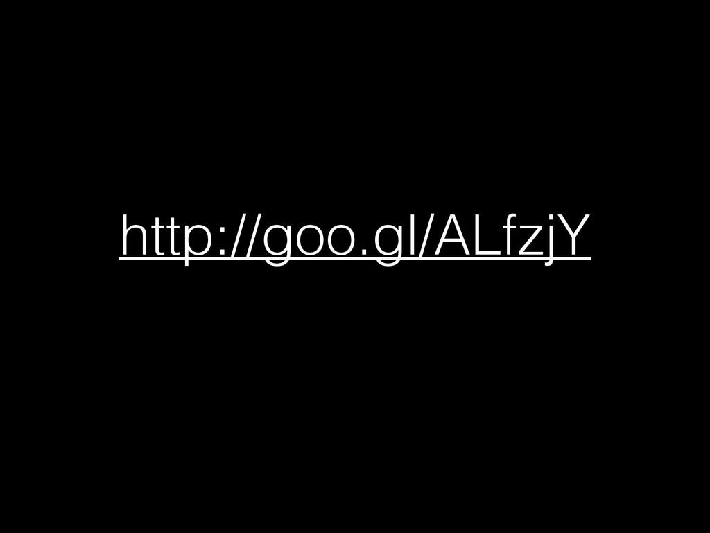 http://goo.gl/ALfzjY