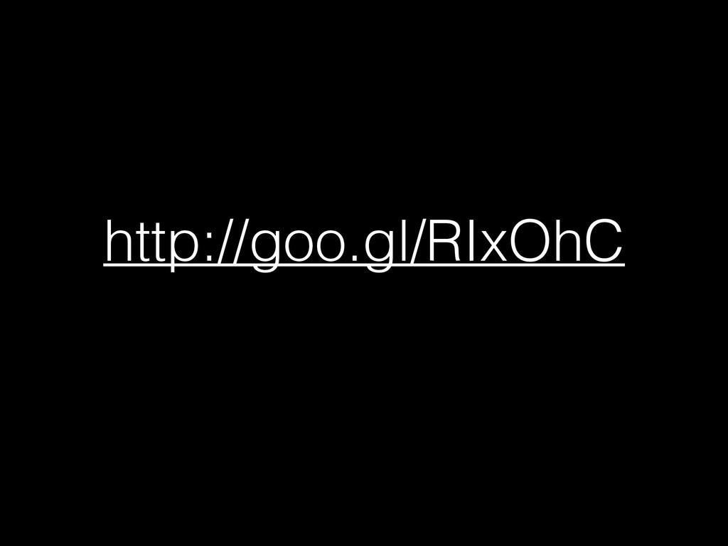 http://goo.gl/RIxOhC