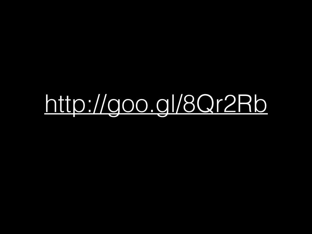 http://goo.gl/8Qr2Rb