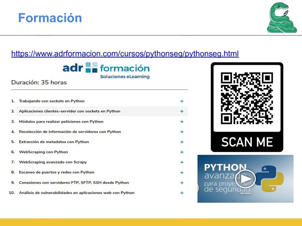 Formación 4 https://www.adrformacion.com/cursos...