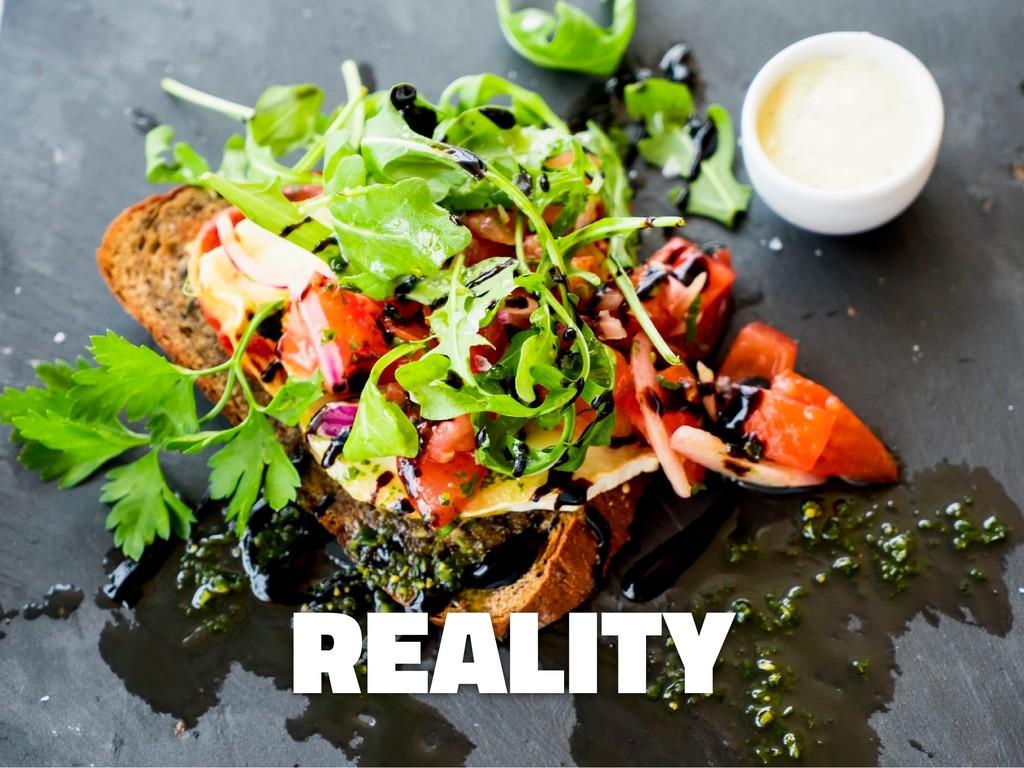 tinyurl.com/aisum-cookpad REALITY