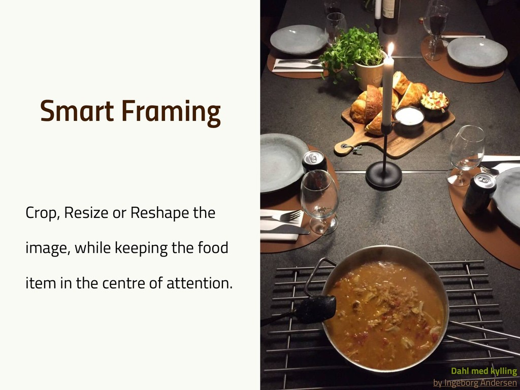 tinyurl.com/aisum-cookpad Smart Framing Crop, R...