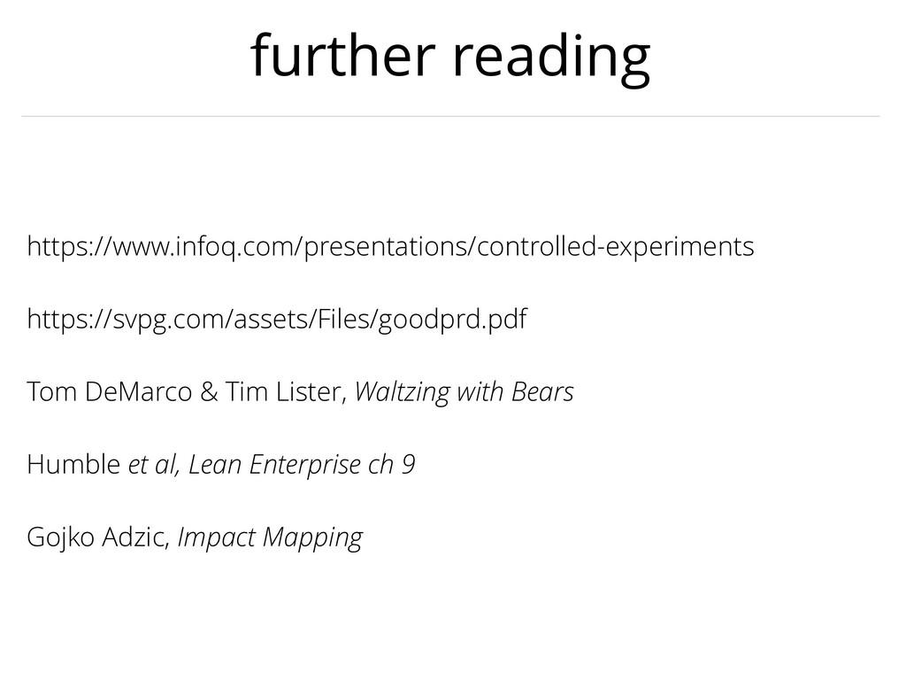 further reading https://www.infoq.com/presentat...