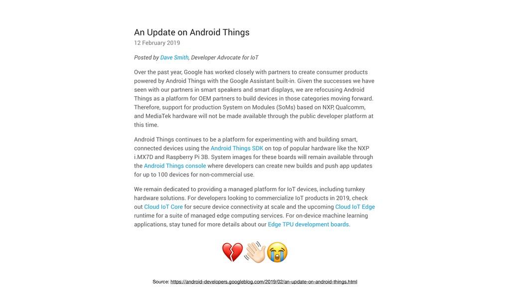 Source: https://android-developers.googleblog.c...