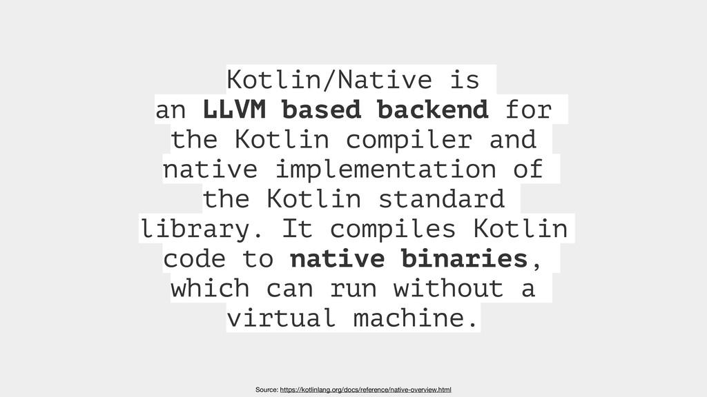 Source: https://kotlinlang.org/docs/reference/n...