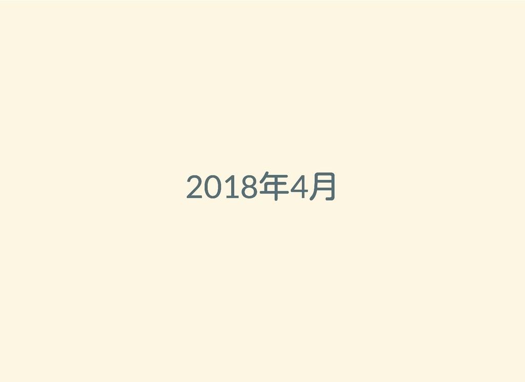 2019/1/28 reveal.js http://localhost:8000/?prin...