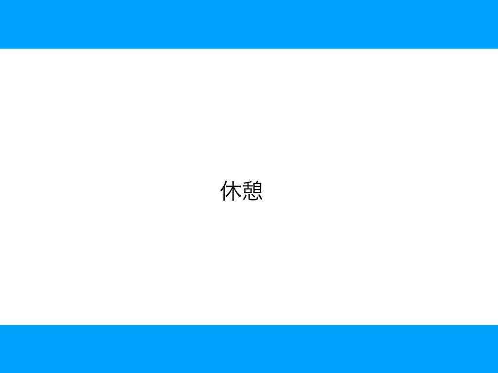 QR Ճ ٳܜ