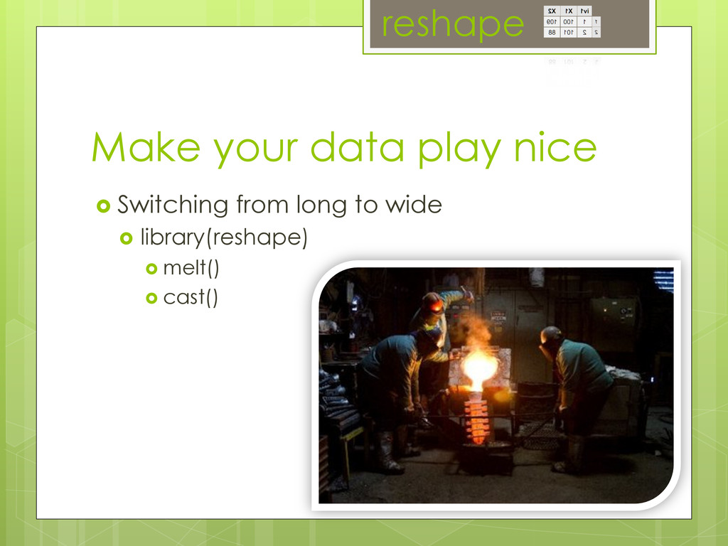 Make your data play nice ›  Switching from lon...