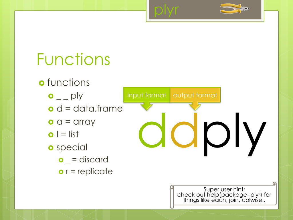 Functions ›  functions ›  _ _ ply ›  d = dat...