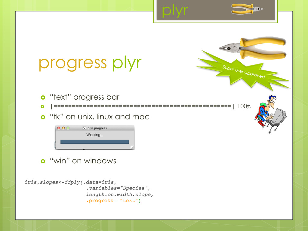 "progress plyr ›  ""text"" progress bar ›  