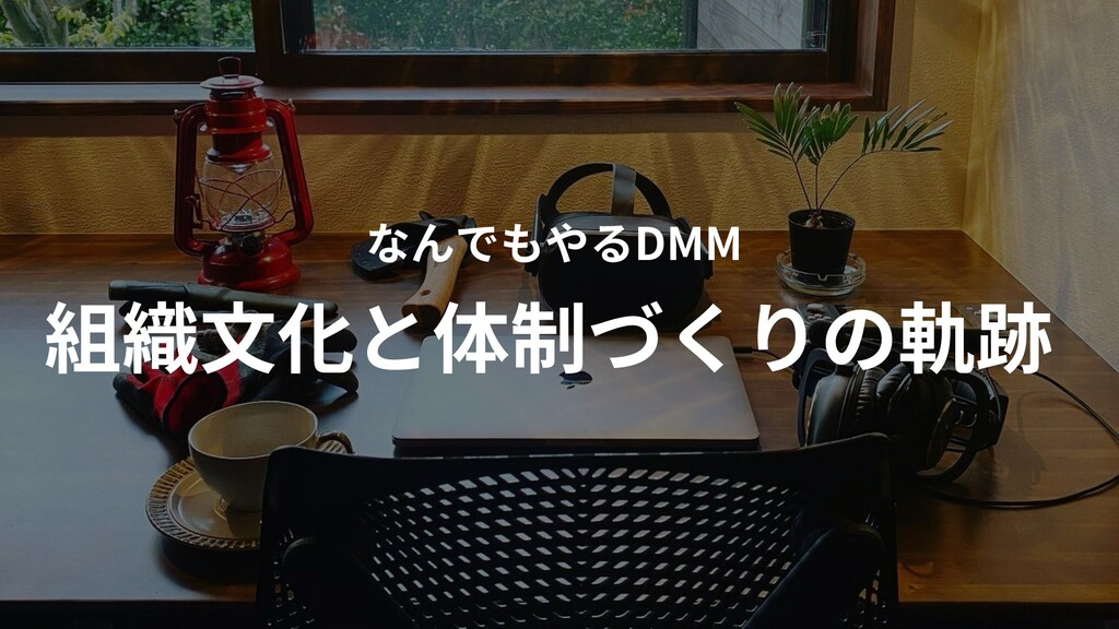 穈籼俑⻉ה⡤ⵖבֻך鮨騊 זדװ%..