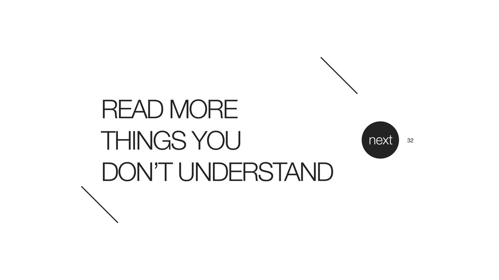 READ MORE