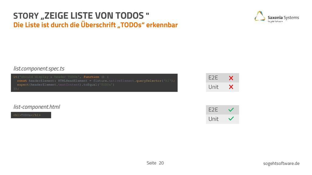 Seite sogehtsoftware.de 20 list.component.spec....