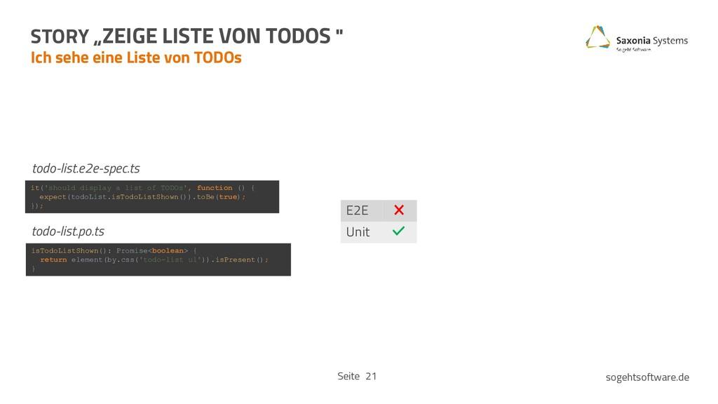Seite sogehtsoftware.de 21 todo-list.e2e-spec.t...