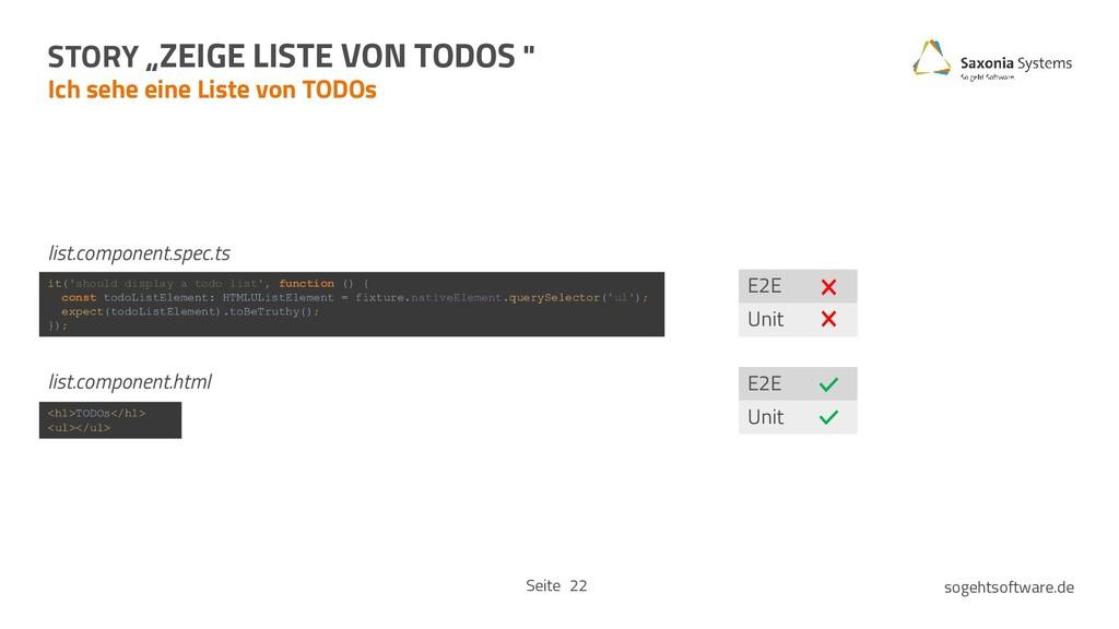 Seite sogehtsoftware.de 22 list.component.spec....