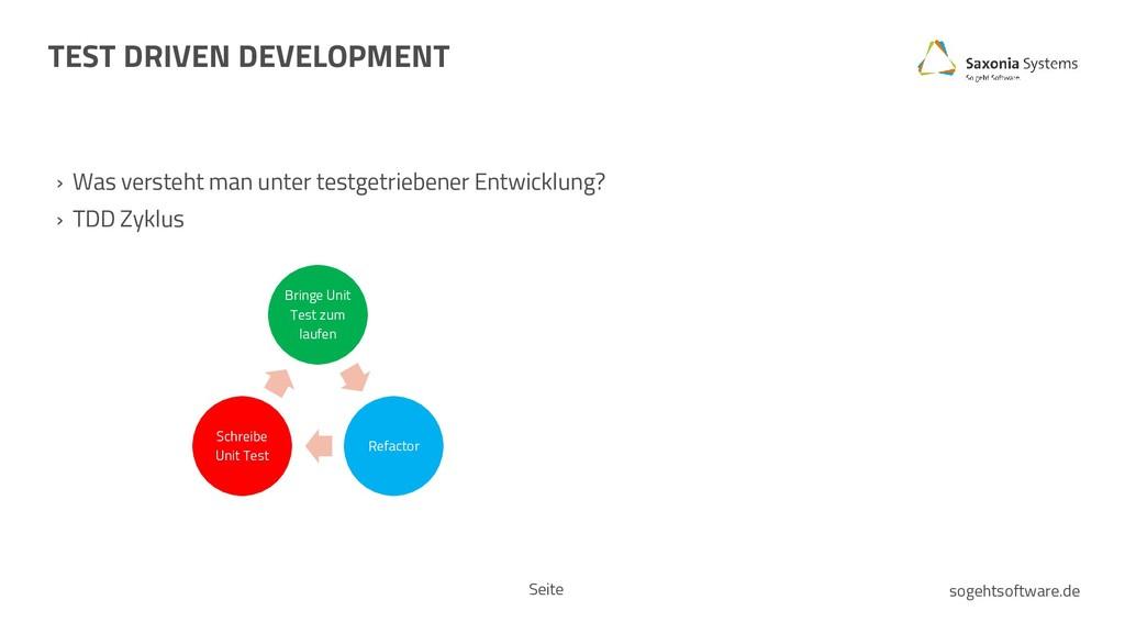 Seite sogehtsoftware.de › Was versteht man unte...