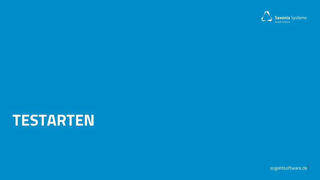 sogehtsoftware.de TESTARTEN 7
