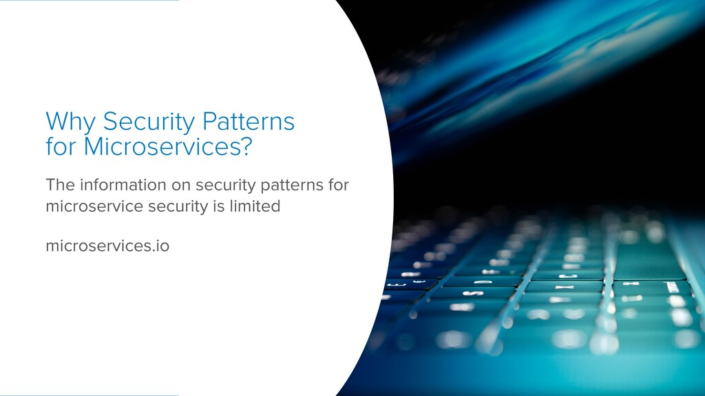 @mraible The information on security patterns f...