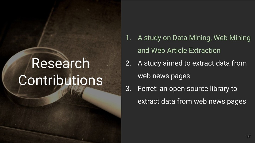 38 1. A study on Data Mining, Web Mining and We...