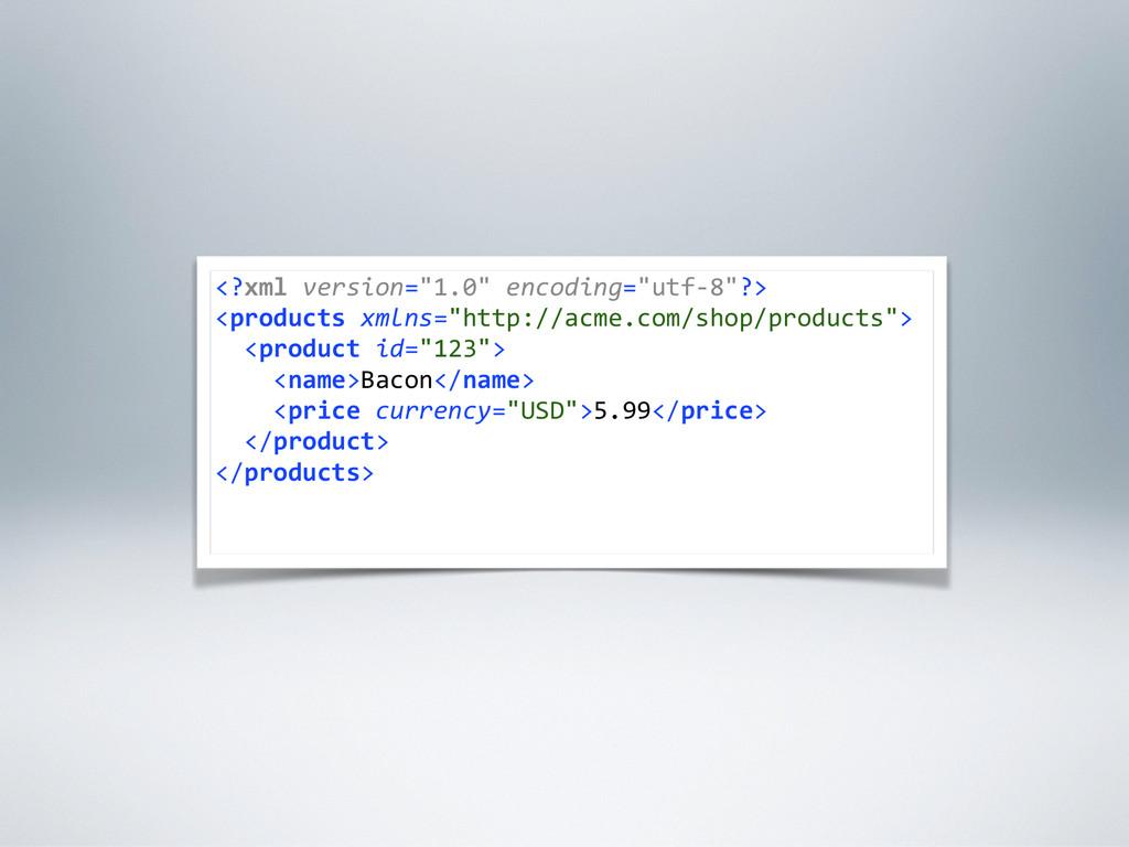 """<?xml version=""""1.0"""" encoding=""""utf-‐8""""?>..."""