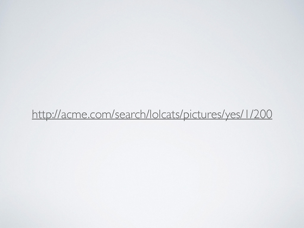 http://acme.com/search/lolcats/pictures/yes/1/2...
