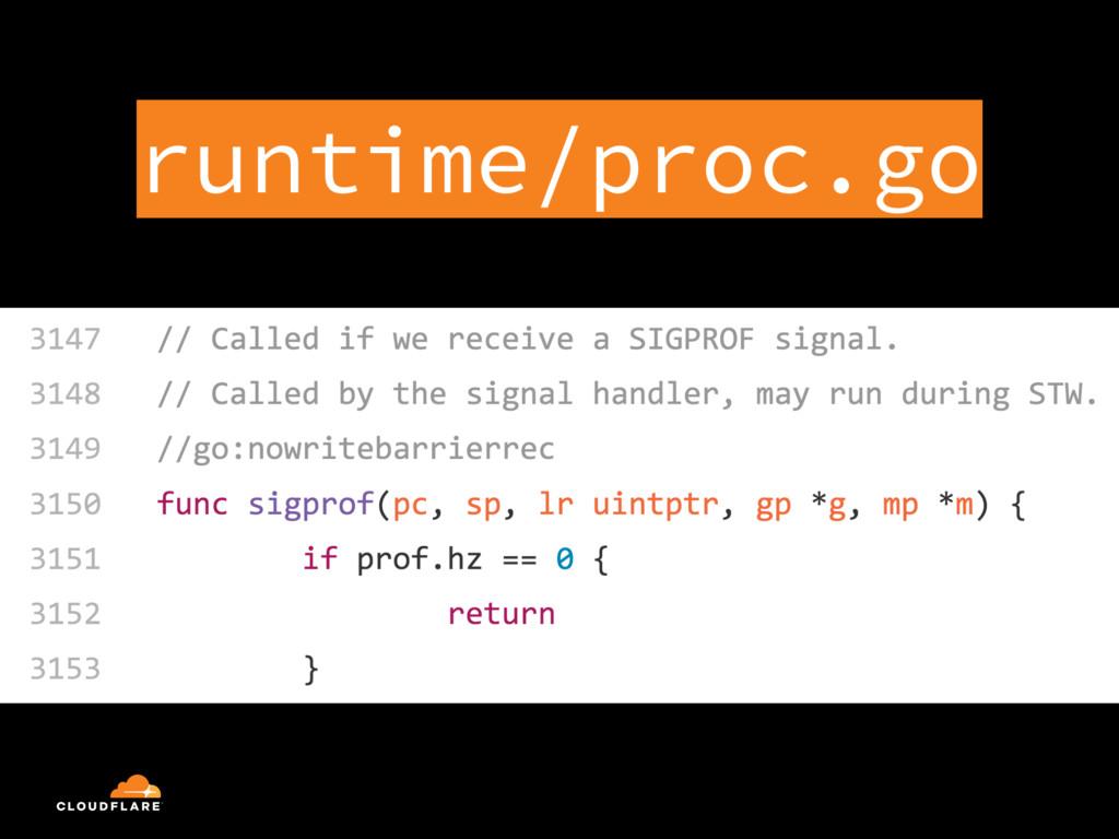 runtime/proc.go