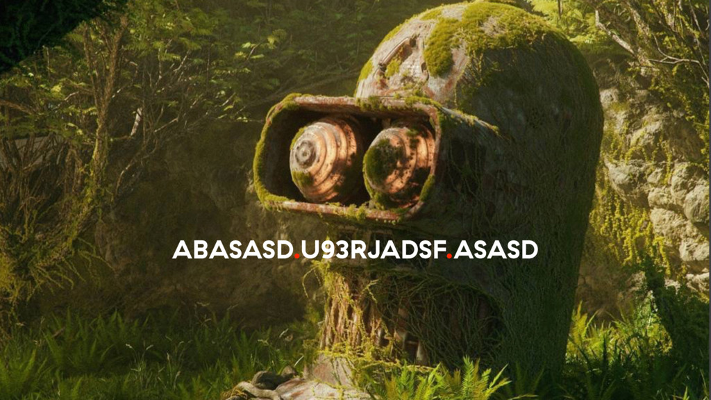 ABASASD.U93RJADSF.ASASD