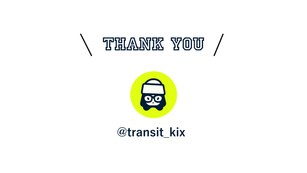 Thank you !USBOTJU@LJY
