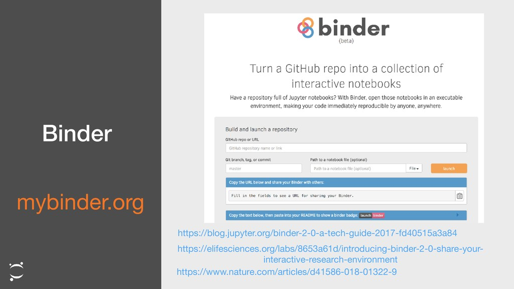 Binder https://blog.jupyter.org/binder-2-0-a-te...