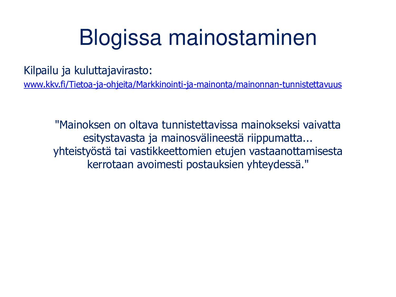 H5P-sisältöjä blogiin • H5P-työkalujen avulla v...