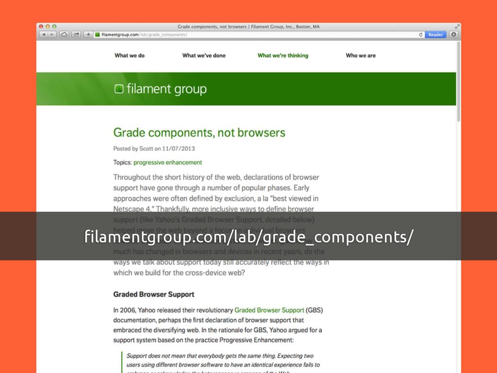 !lamentgroup.com/lab/grade_components/