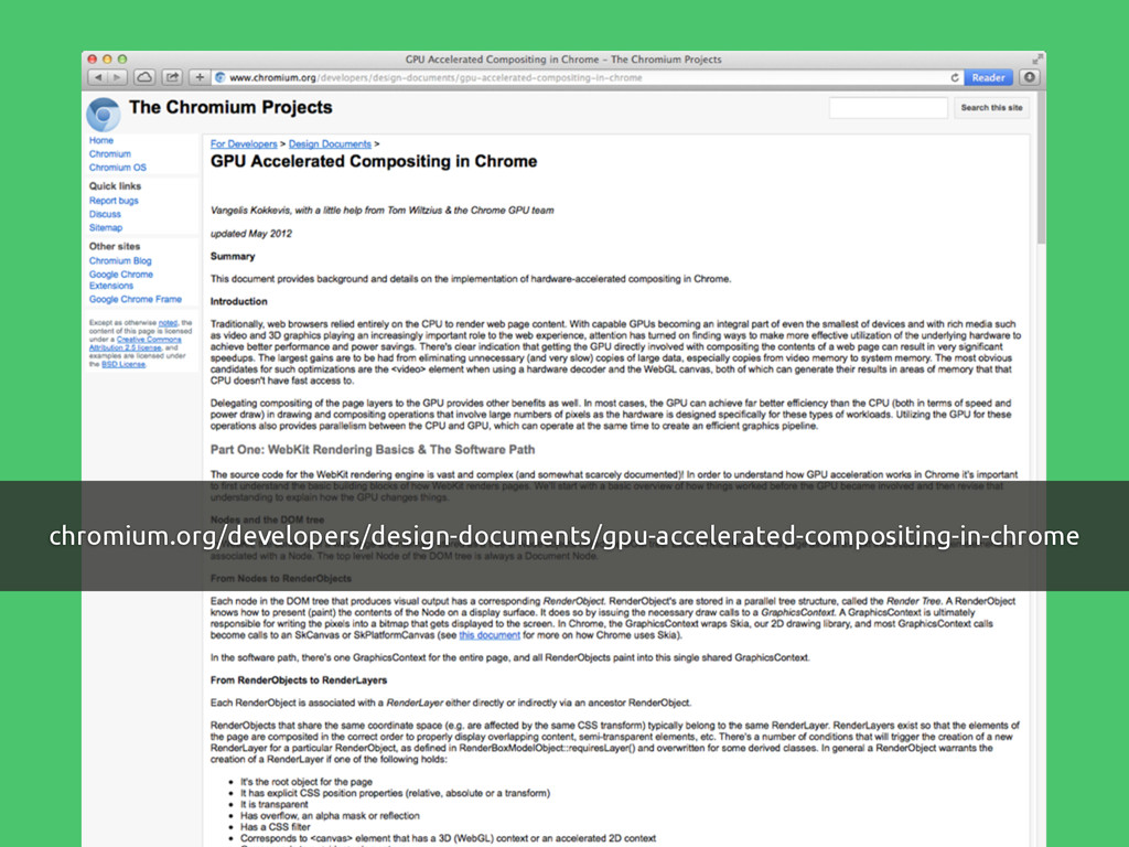 chromium.org/developers/design-documents/gpu-ac...