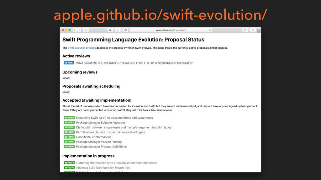 apple.github.io/swift-evolution/
