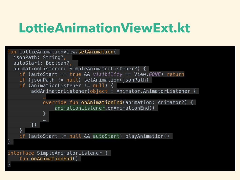 LottieAnimationViewExt.kt fun LottieAnimationVi...