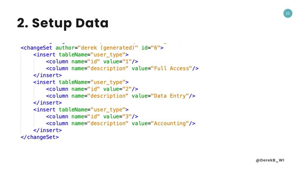 @DerekB_WI 25 2. Setup Data