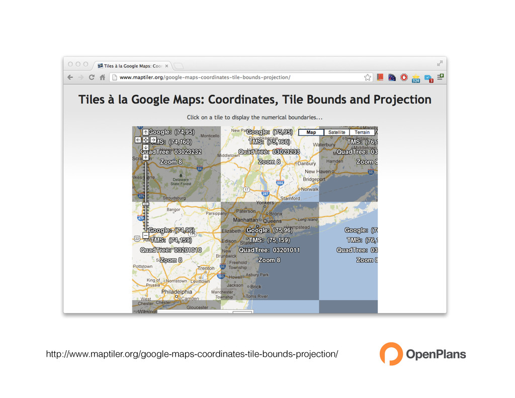 http://www.maptiler.org/google-maps-coordinates...