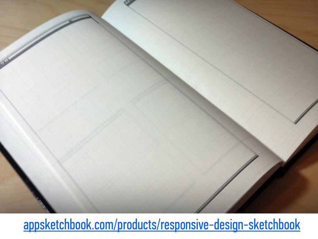 appsketchbook.com/products/responsive-design-sk...
