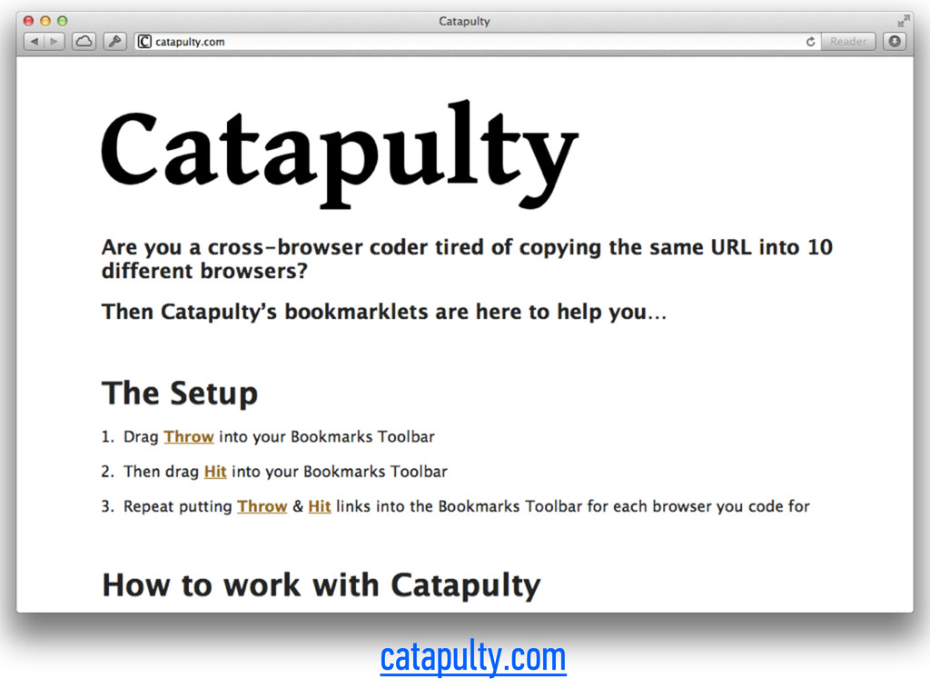 catapulty.com