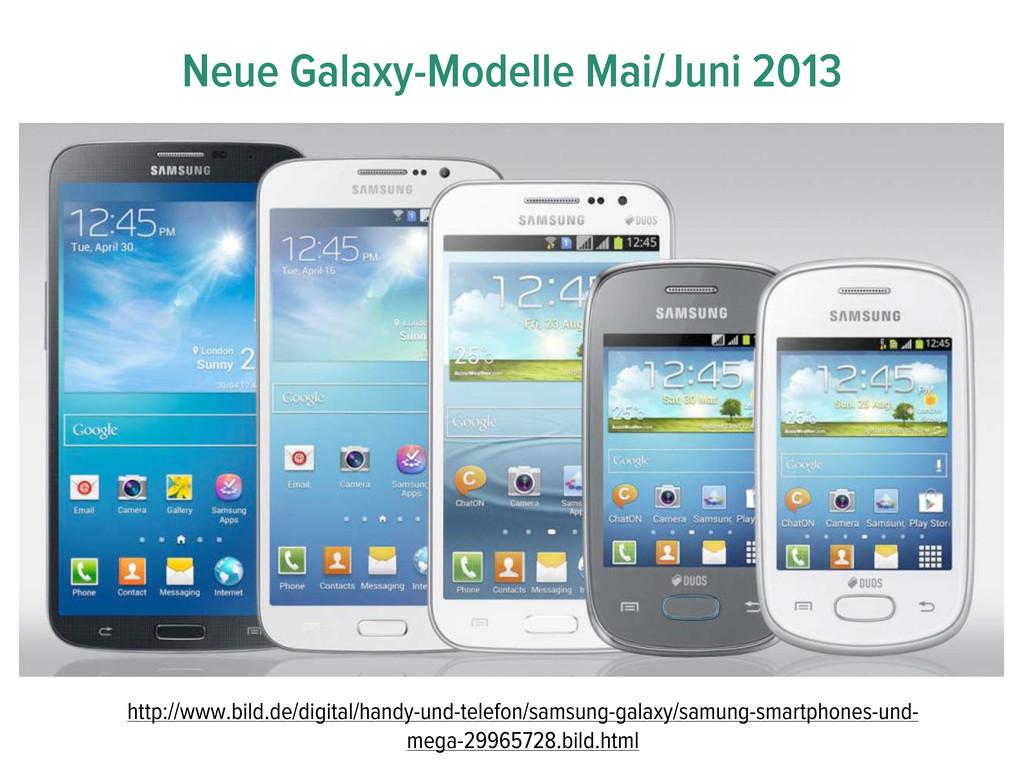http://www.bild.de/digital/handy-und-telefon/sa...
