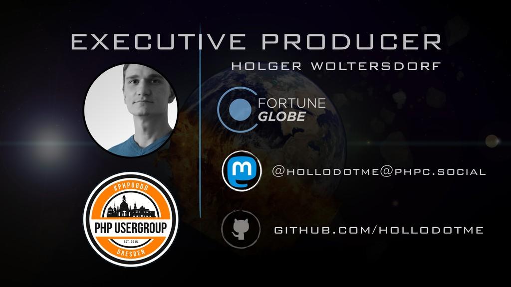github.com/hollodotme @hollodotme@phpc.social E...