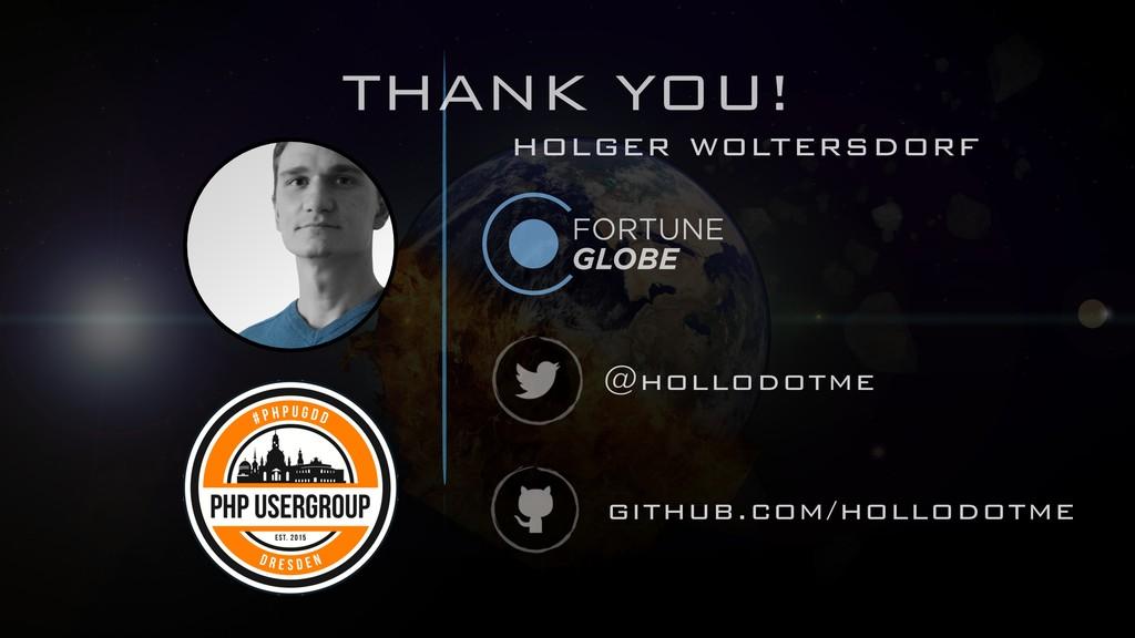 github.com/hollodotme @hollodotme THANK YOU! ho...