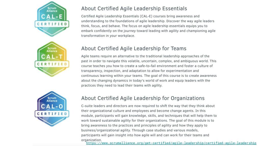 https://www.scrumalliance.org/get-certified/agi...