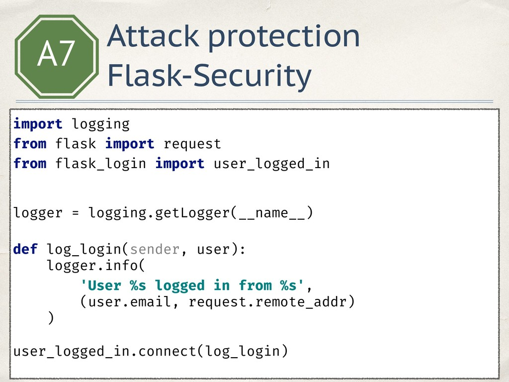 A7 import logging from flask import request f...